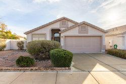 Photo of 18849 N 25th Street, Phoenix, AZ 85050 (MLS # 6028112)