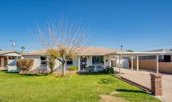Photo of 2407 N 20th Avenue, Phoenix, AZ 85009 (MLS # 6028116)