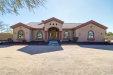 Photo of 19615 W Ramos Lane, Buckeye, AZ 85326 (MLS # 6028121)