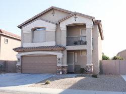 Photo of 5323 E Carol Avenue, Mesa, AZ 85206 (MLS # 6028125)