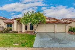 Photo of 2955 N 110th Drive, Avondale, AZ 85392 (MLS # 6028127)