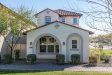 Photo of 12486 W Lindbergh Drive, Peoria, AZ 85383 (MLS # 6028132)