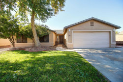 Photo of 2612 N 105th Avenue, Avondale, AZ 85392 (MLS # 6028143)