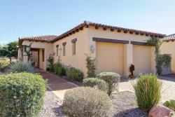 Photo of 3083 S First Water Lane, Gold Canyon, AZ 85118 (MLS # 6028147)