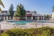 Photo of 4730 W Northern Avenue, Unit 1158, Glendale, AZ 85301 (MLS # 6028149)