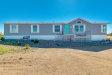 Photo of 3677 W Silverdale Road, Queen Creek, AZ 85142 (MLS # 6028152)