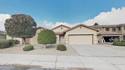 Photo of 132 W Raven Drive, Chandler, AZ 85286 (MLS # 6028156)