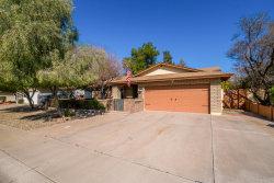 Photo of 2204 W Palomino Drive, Chandler, AZ 85224 (MLS # 6028167)