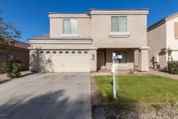 Photo of 8520 W Payson Road, Tolleson, AZ 85353 (MLS # 6028183)