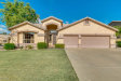 Photo of 6830 E Mirabel Avenue, Mesa, AZ 85209 (MLS # 6028192)