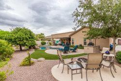 Photo of 1284 W San Carlos Place, Chandler, AZ 85248 (MLS # 6028194)