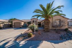 Photo of 2063 E Firestone Drive, Chandler, AZ 85249 (MLS # 6028202)