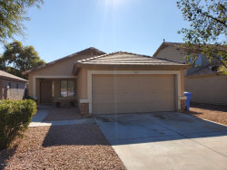 Photo of 6313 W Nez Perce Street, Phoenix, AZ 85043 (MLS # 6028213)
