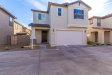 Photo of 16577 W Sierra Street, Surprise, AZ 85388 (MLS # 6028217)