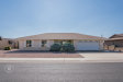 Photo of 10437 W Brookside Drive, Sun City, AZ 85351 (MLS # 6028220)