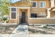 Photo of 15240 N 142nd Avenue, Unit 1157, Surprise, AZ 85379 (MLS # 6028222)
