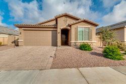 Photo of 2100 W Garland Drive, Queen Creek, AZ 85142 (MLS # 6028226)