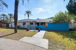 Photo of 133 W Palmcroft Drive, Tempe, AZ 85282 (MLS # 6028228)