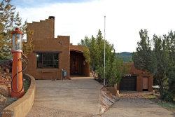 Photo of 915 W Rim View Road, Payson, AZ 85541 (MLS # 6028233)