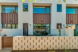 Photo of 540 W Mariposa Street, Unit 3, Phoenix, AZ 85013 (MLS # 6028239)