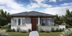 Photo of 20757 W Medlock Drive, Buckeye, AZ 85396 (MLS # 6028240)