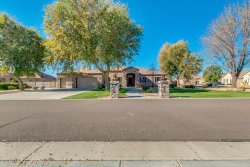 Photo of 22828 S 195th Place, Queen Creek, AZ 85142 (MLS # 6028242)
