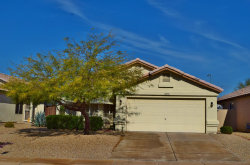 Photo of 10530 W Mohawk Lane, Peoria, AZ 85382 (MLS # 6028244)