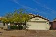 Photo of 10530 W Mohawk Lane, Peoria, AZ 85382 (MLS # 6028244)