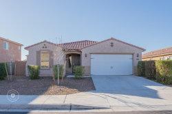 Photo of 4116 S 185th Lane, Goodyear, AZ 85338 (MLS # 6028257)