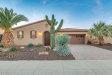 Photo of 28630 N 128th Drive, Peoria, AZ 85383 (MLS # 6028259)