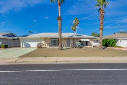 Photo of 13848 N 103rd Avenue, Sun City, AZ 85351 (MLS # 6028262)