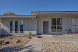 Photo of 13225 N Cedar Drive, Sun City, AZ 85351 (MLS # 6028268)