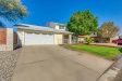 Photo of 4740 W Davis Road, Glendale, AZ 85306 (MLS # 6028280)