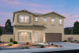 Photo of 45303 W Rhea Road, Maricopa, AZ 85139 (MLS # 6028286)