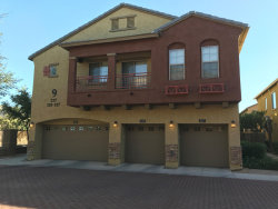 Photo of 17150 N 23rd Street, Unit 217, Phoenix, AZ 85022 (MLS # 6028288)