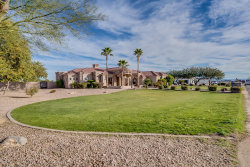 Photo of 21894 E Pegasus Parkway, Queen Creek, AZ 85142 (MLS # 6028293)