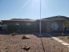 Photo of 1901 E Inca Circle, Mesa, AZ 85203 (MLS # 6028303)