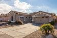 Photo of 7235 W Saddlehorn Road, Peoria, AZ 85383 (MLS # 6028305)