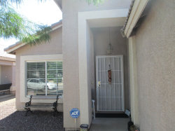 Photo of 3529 W Tina Lane, Glendale, AZ 85310 (MLS # 6028323)