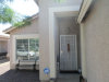Photo of 3529 W Tina Lane, Glendale, AZ 85310 (MLS # 6028323)