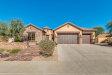 Photo of 2533 N 140th Drive, Goodyear, AZ 85395 (MLS # 6028330)