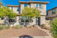 Photo of 464 N Ranger Trail, Gilbert, AZ 85234 (MLS # 6028334)