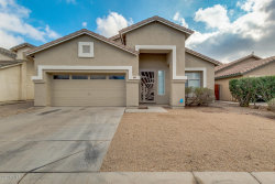 Photo of 171 S Nebraska Street, Chandler, AZ 85225 (MLS # 6028350)