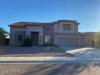 Photo of 8869 W Runion Drive, Peoria, AZ 85382 (MLS # 6028352)