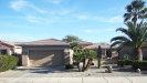 Photo of 19913 N Turquoise Lane, Surprise, AZ 85387 (MLS # 6028356)