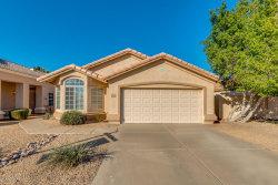 Photo of 13112 W Monte Vista Drive, Goodyear, AZ 85395 (MLS # 6028370)