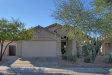 Photo of 4323 E Tether Trail, Phoenix, AZ 85050 (MLS # 6028374)