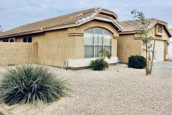 Photo of 12592 W Coronado Road, Avondale, AZ 85392 (MLS # 6028381)