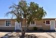 Photo of 2221 E Lynne Lane, Phoenix, AZ 85042 (MLS # 6028385)