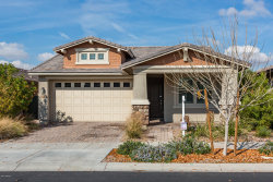 Photo of 10546 E Corbin Avenue, Mesa, AZ 85212 (MLS # 6028387)